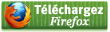 Téléchargez Firefox